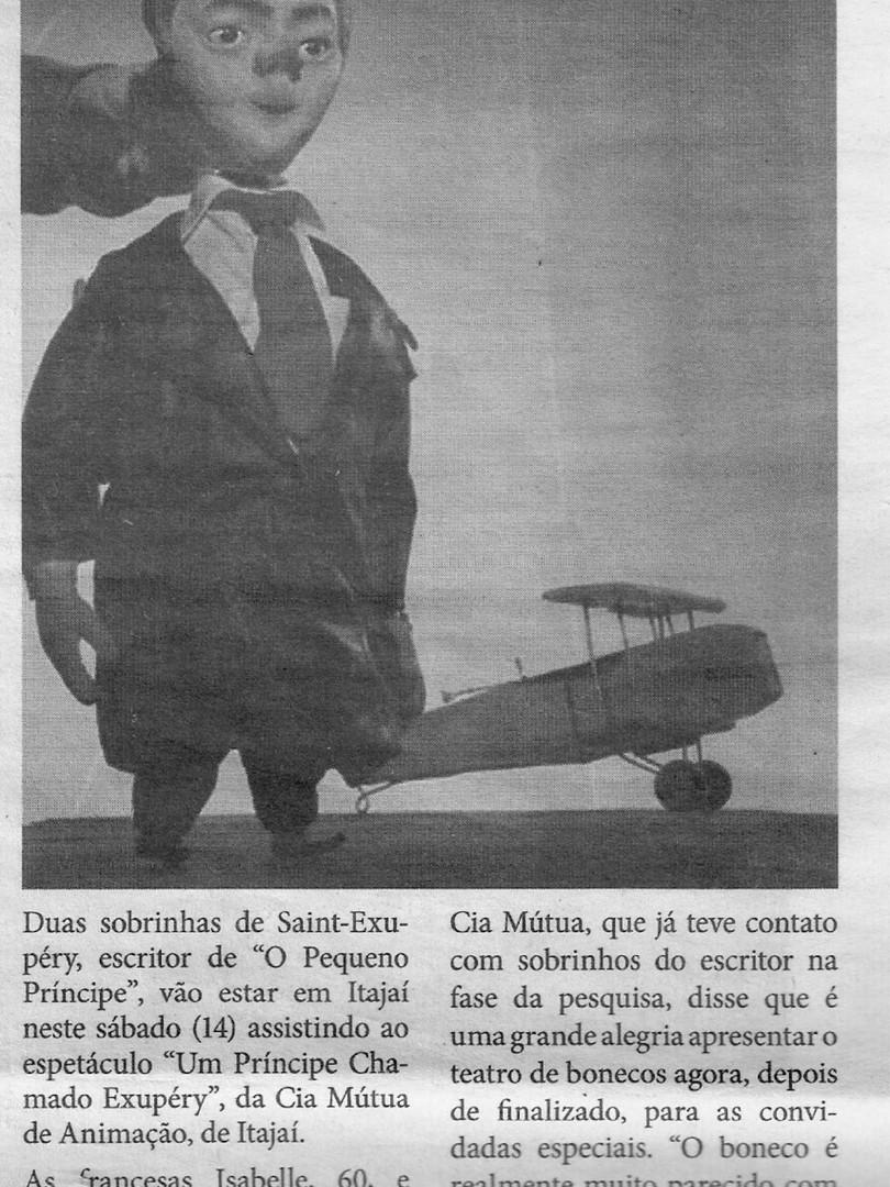 Pagina 3, Balneário Camboriú/SC, 14/05/2011