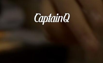 [먹튀 검증 진행중] Captain Q 캡틴큐