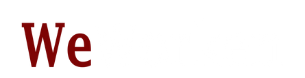 WeWorken Transparent_edited.png
