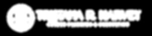 TRH-Logo-Horizontal-WHITE-01.png