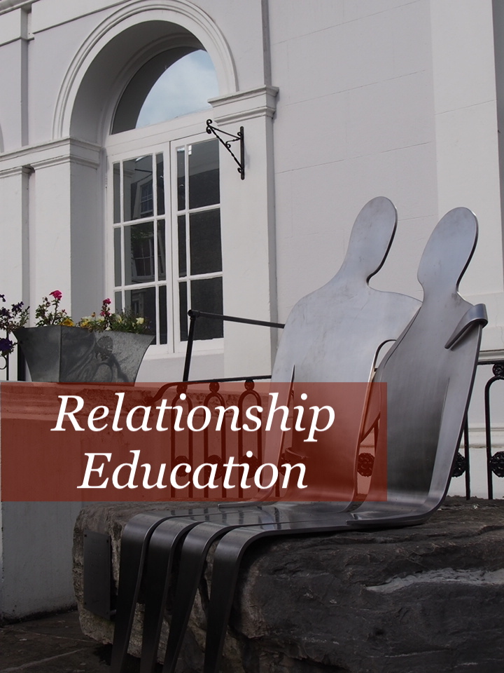 Relationship Education