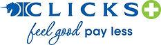 clicks-logo.jpg