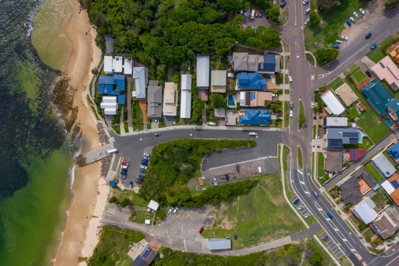 aerial_5