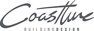Coastline_black_logo - JPEG - BASALT.jpg