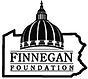 finnegan logo (S0337345xA89D7).png