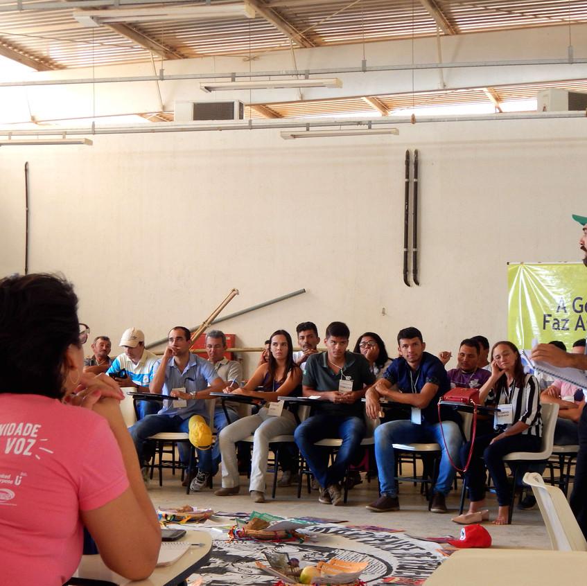 4°_Encontro_Agricultores_Chapada_do__Araripe_09