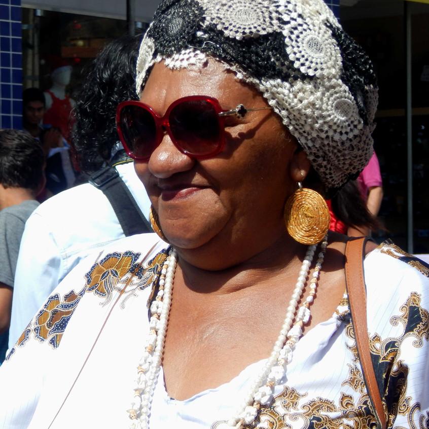 marcha_das_mulheres_negras_cariri_09