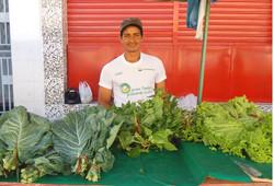 Feira_Agroecológica_Crato_-_Ronaldo