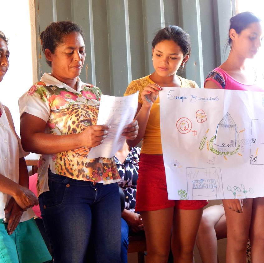 encontro_de_avalição_projeto_mulhers_16