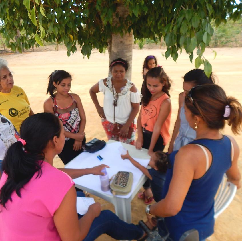 encontro_de_avalição_projeto_mulhers_13