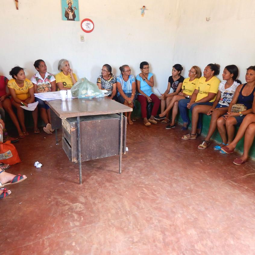 encontro_de_avalição_projeto_mulhers_21