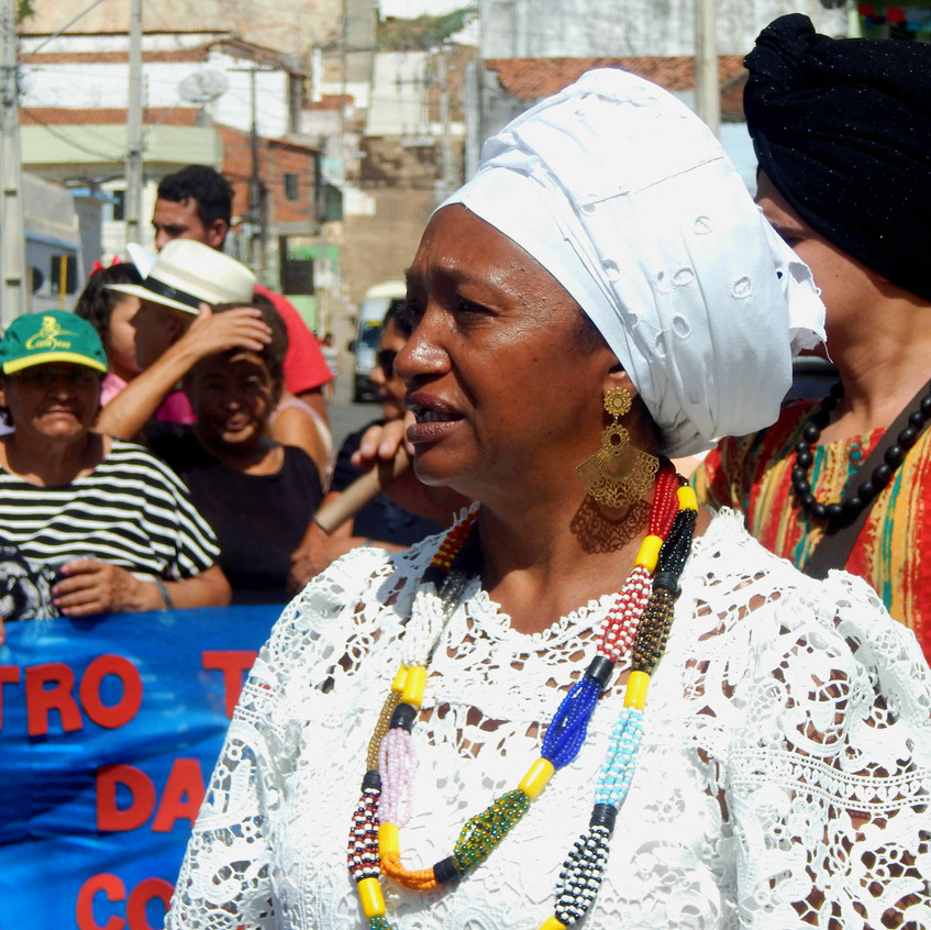 marcha_das_mulheres_negras_cariri_08