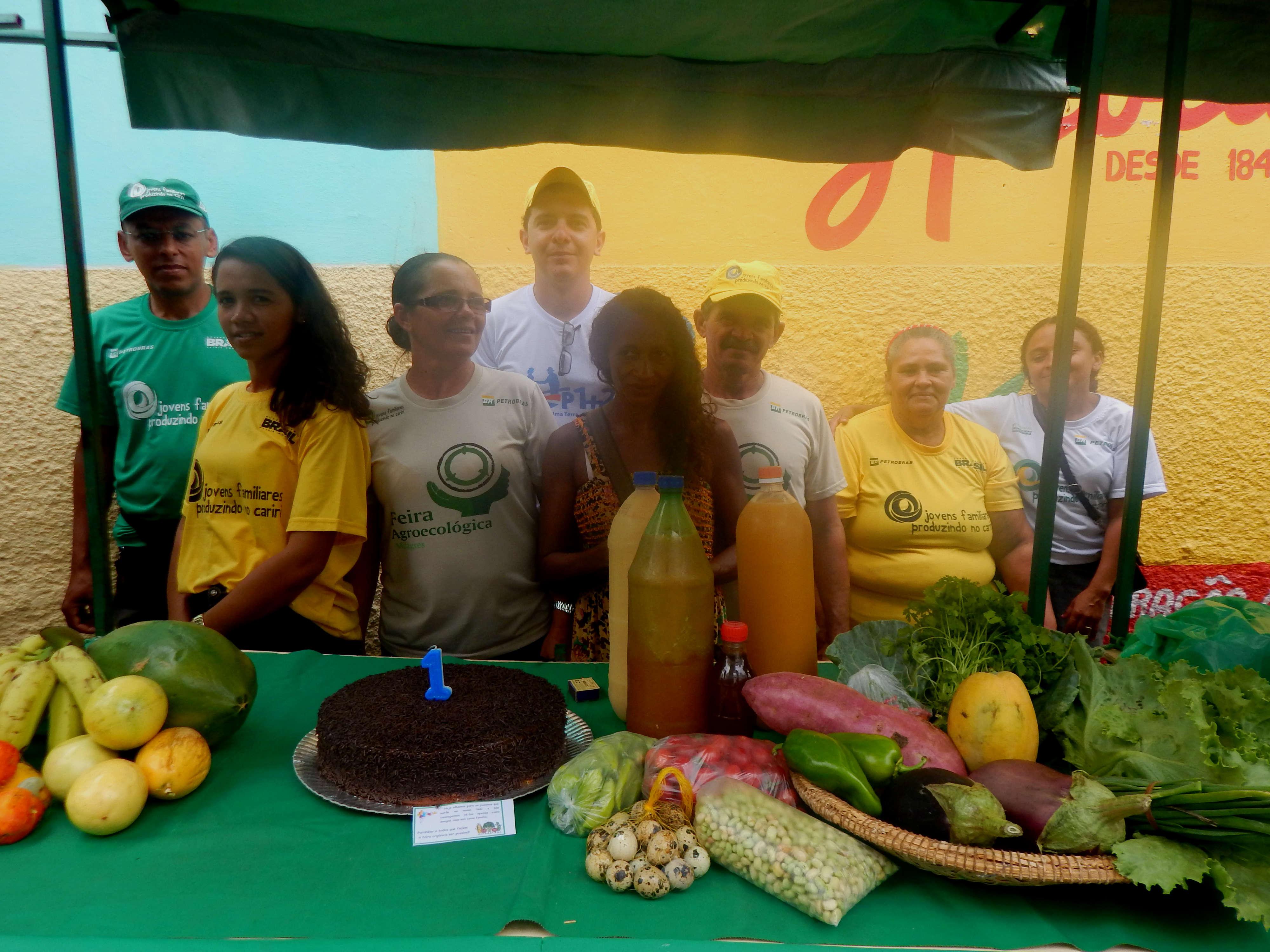 feira_agroecológica_milagres