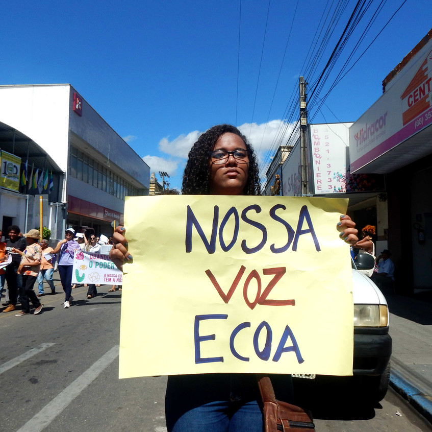 marcha_das_mulheres_negras_cariri_19