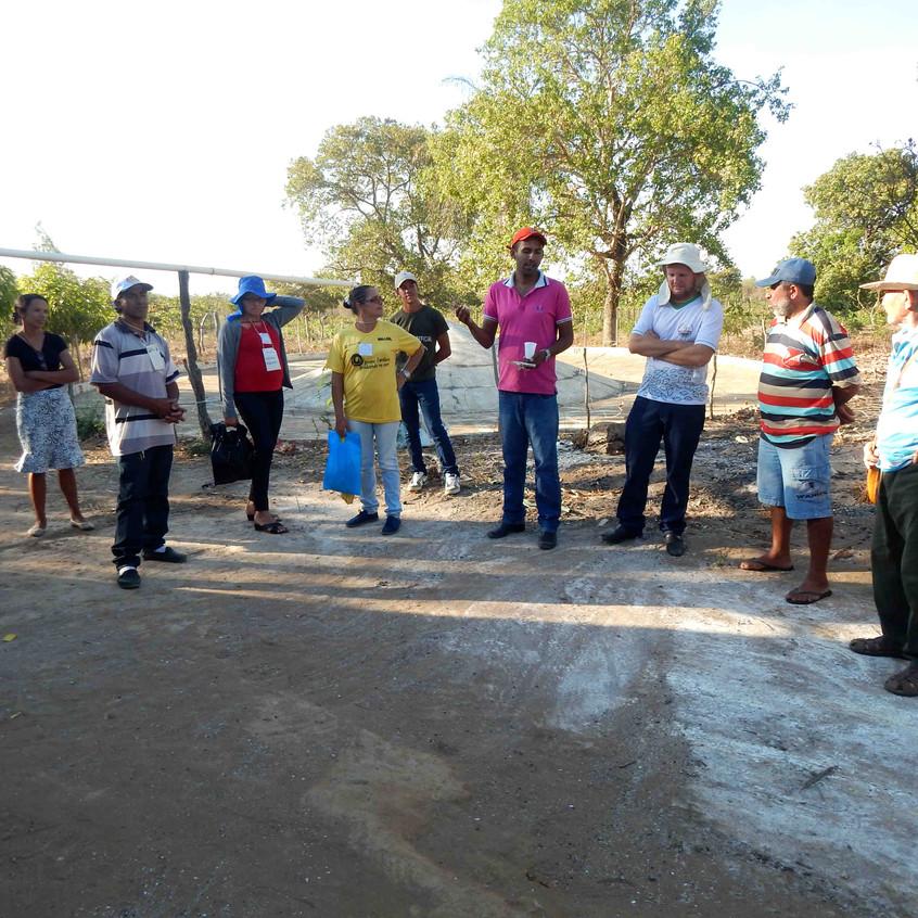 4°_Encontro_Agricultores_Chapada_do__Araripe_20