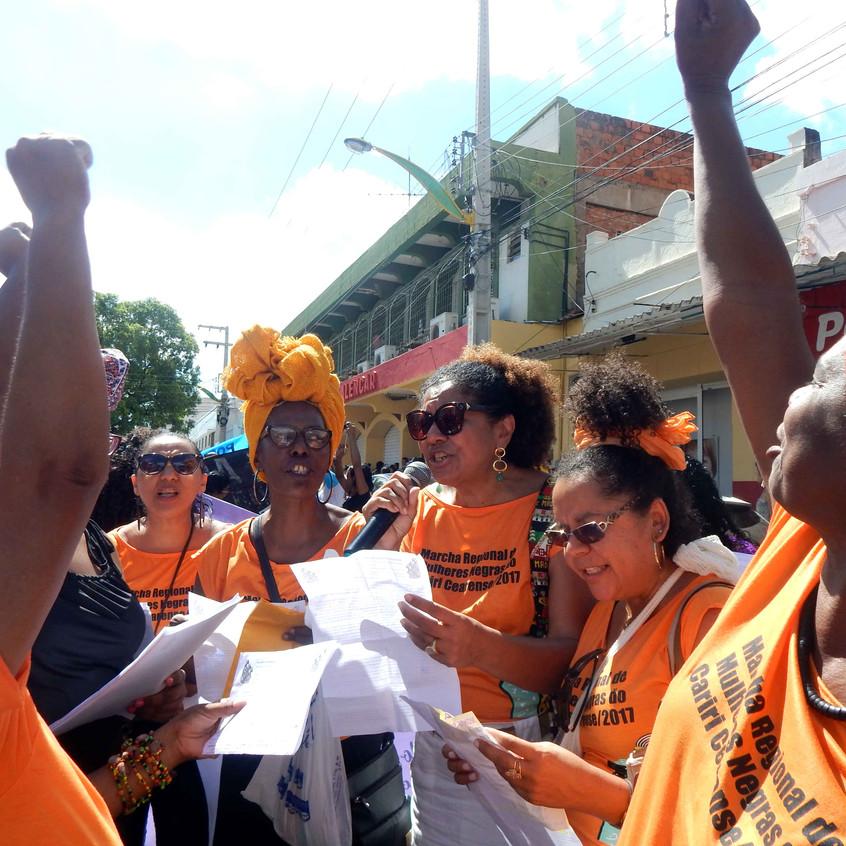 marcha_das_mulheres_negras_cariri_12