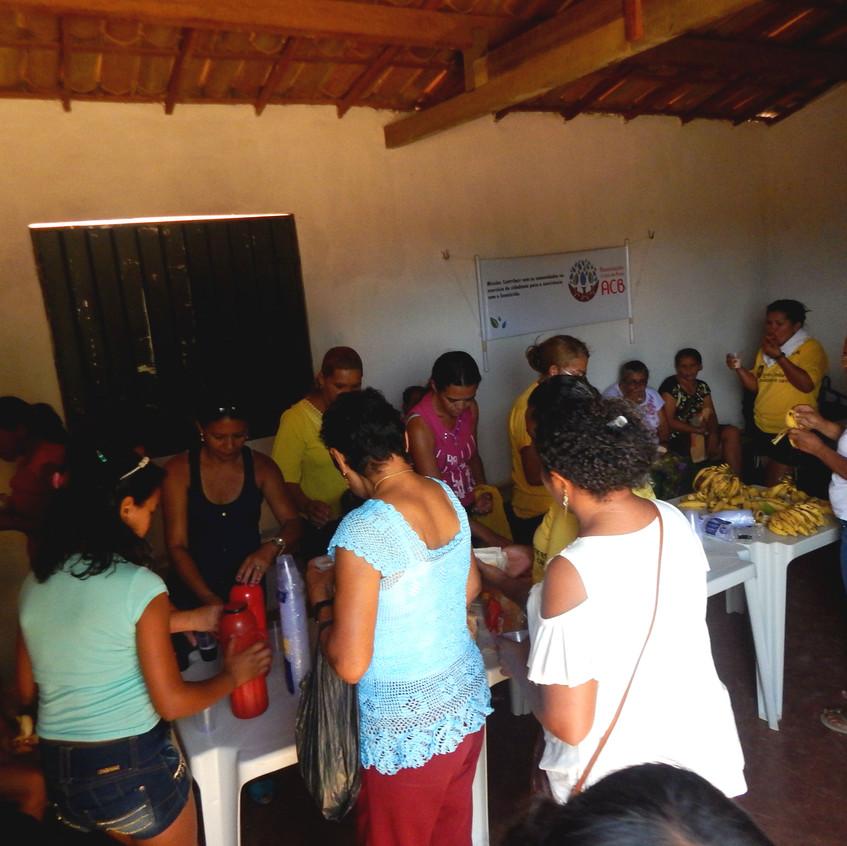 encontro_de_avalição_projeto_mulhers