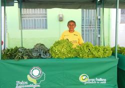 Feira_Agroecológica_Crato_-_Maria_de_Nêna
