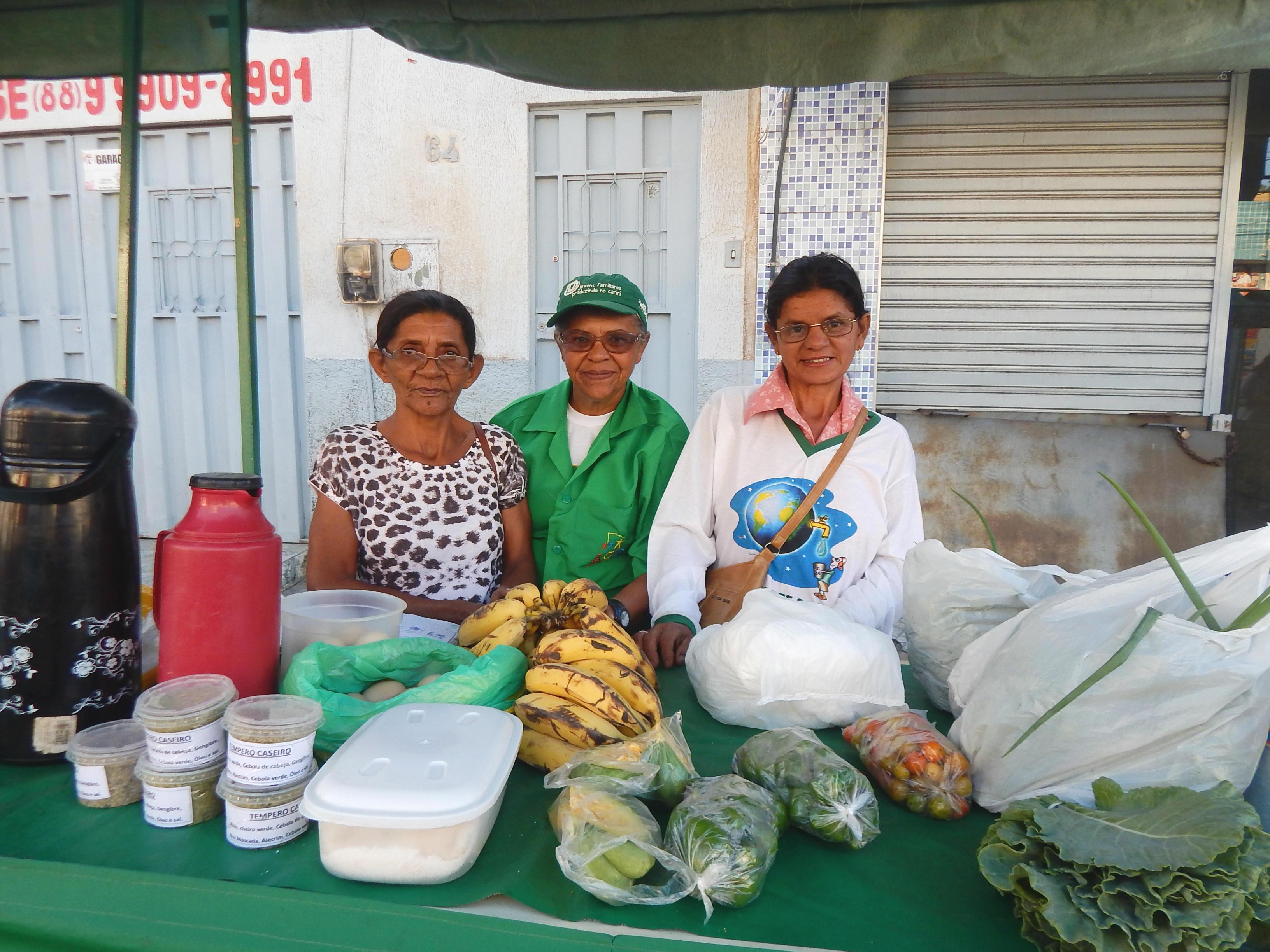 Feira_Agroecológica_Crato_-_Fátima