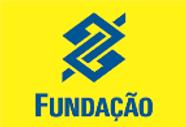 fundação bb.png