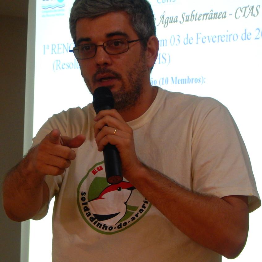 reunião_sub_comitê_08