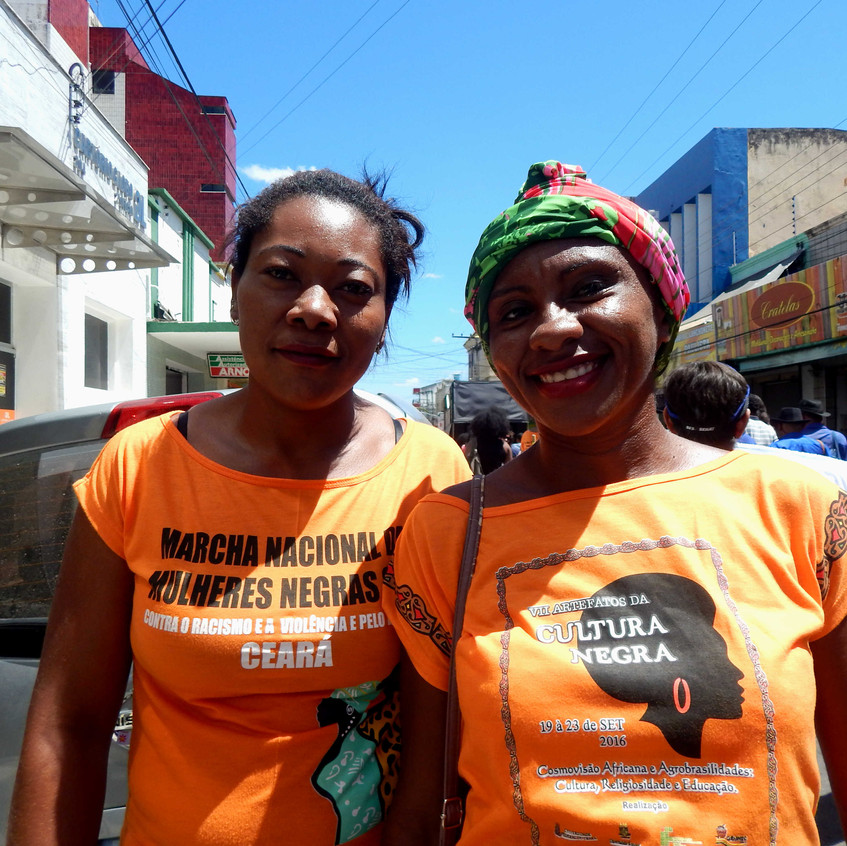 marcha_das_mulheres_negras_cariri_25