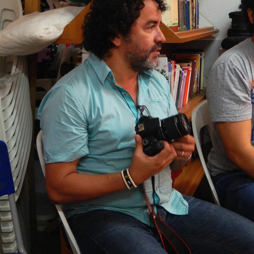 oficina_de_rádio_comunicação_-_tamboril_08