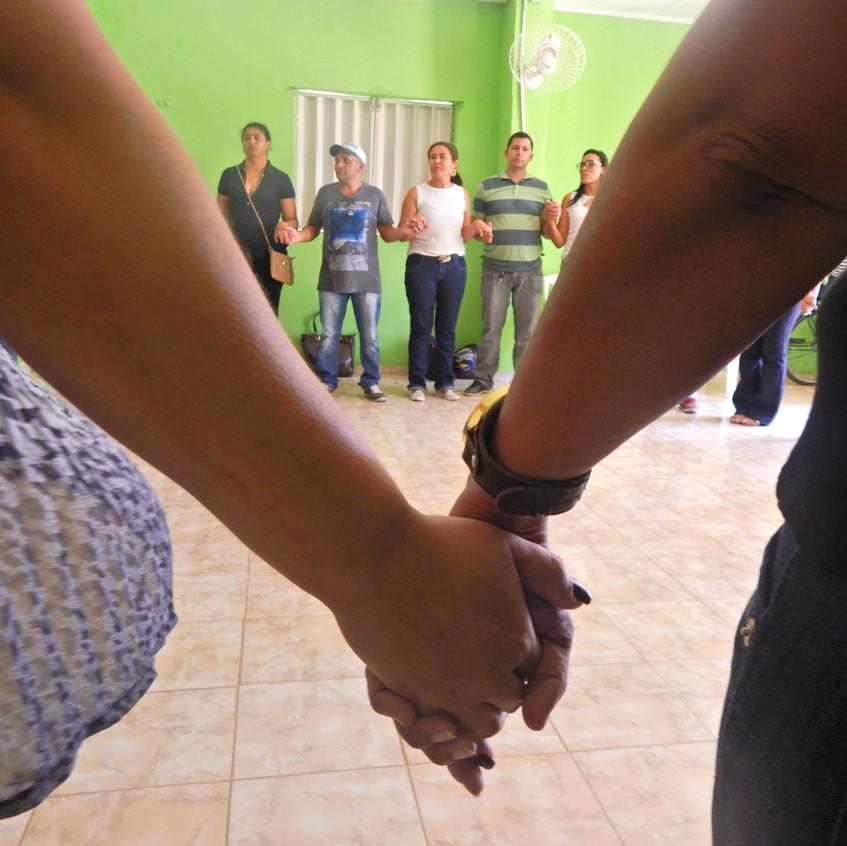 Encontro_Territorial_de_Mobilização_-_Cisternas_nas_Escolas_-_ACB_13