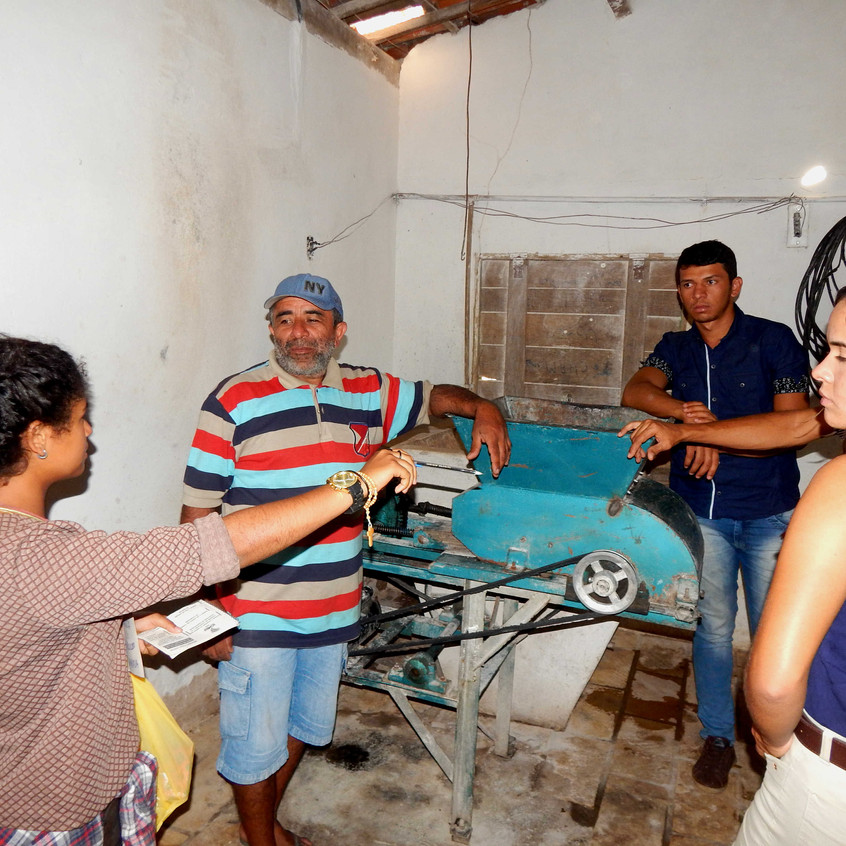 4°_Encontro_Agricultores_Chapada_do__Araripe_18