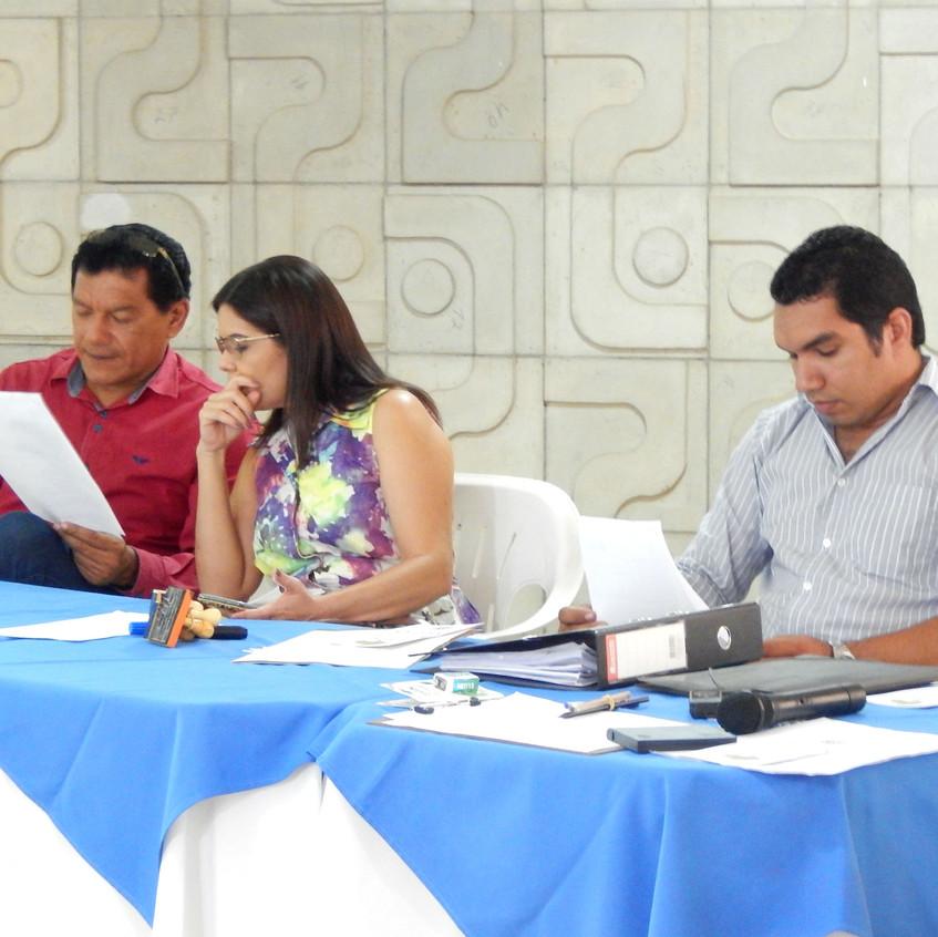 reunião_sub_comitê_04