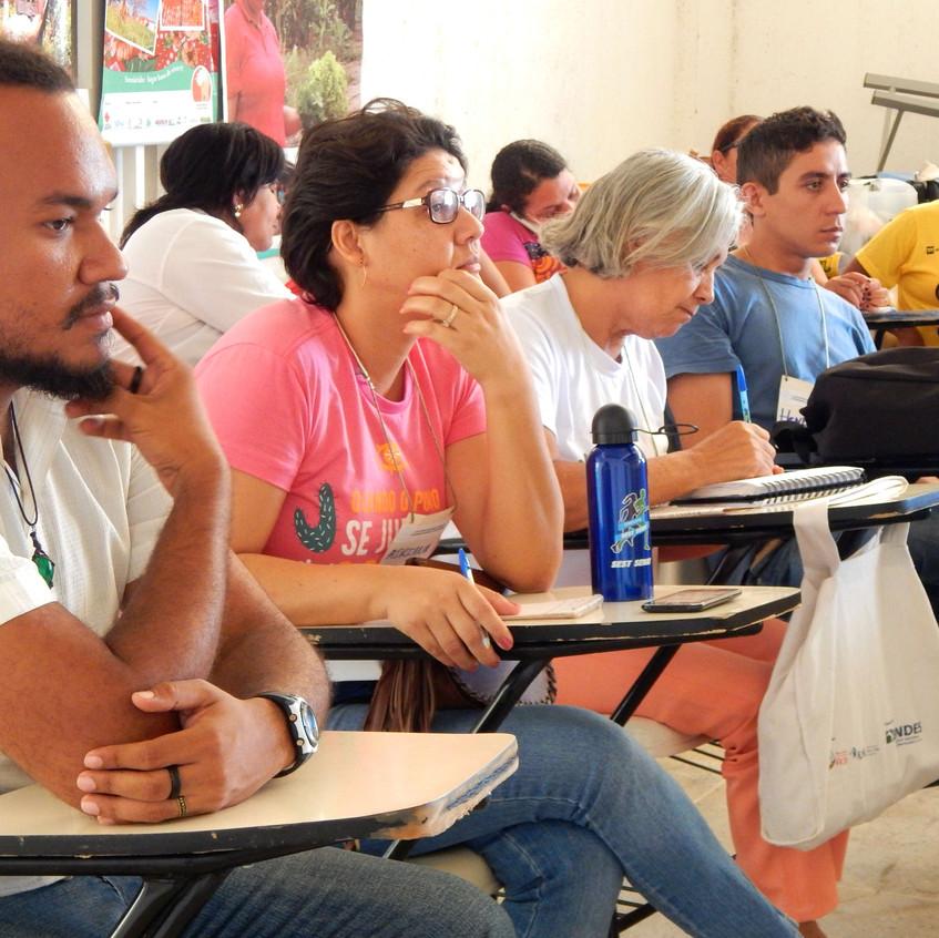 4°_Encontro_Agricultores_Chapada_do__Araripe_08