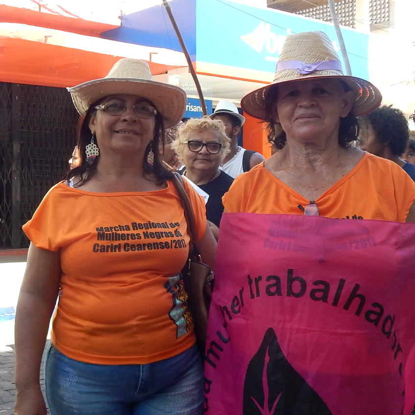 marcha_das_mulheres_negras_cariri_21