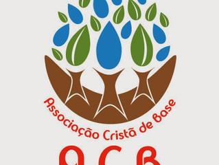 ACB comemora 32 anos de fundação