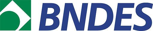 Bndes-logo-1.jpg