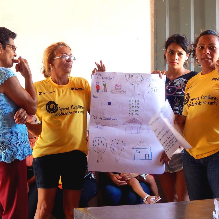encontro_de_avalição_projeto_mulhers_18
