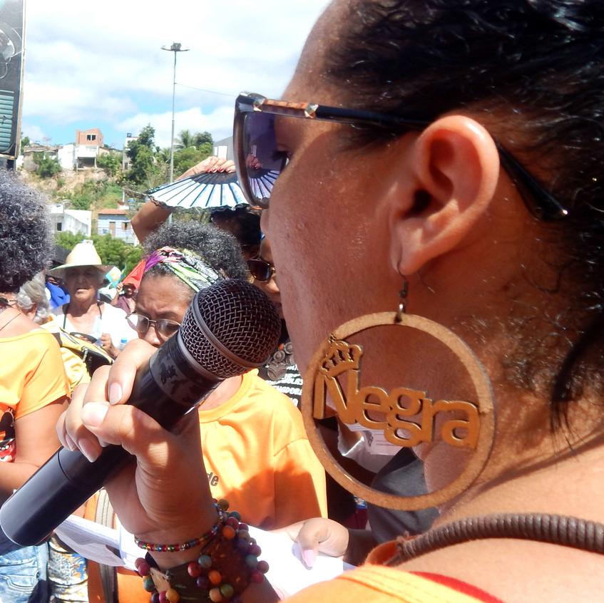 marcha_das_mulheres_negras_cariri_15
