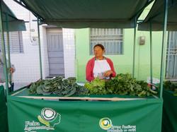 Feira_Agroecológica_Crato_-_Dona_Ana