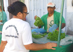 Feira_Agroecológica_Crato_-_Jessi