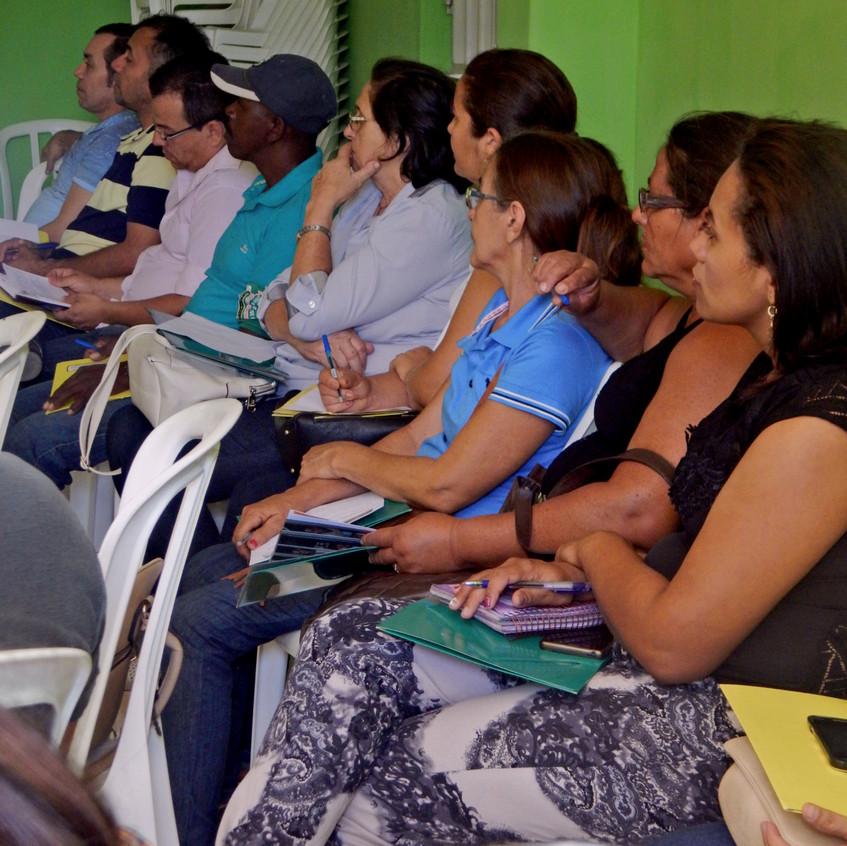 Encontro_Territorial_de_Mobilização_-_Cisternas_nas_Escolas_-_ACB_03