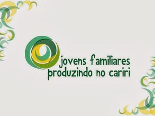 ACB INICIA NOVO PROJETO: JOVENS FAMILIARES PRODUZINDO NO CARIRI