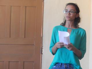 Economia Solidária: oito cursos realizados no Cariri