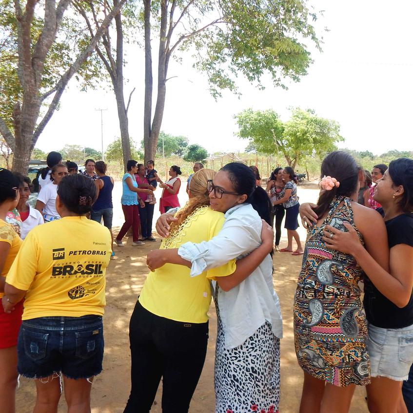 encontro_de_avalição_projeto_mulhers_08