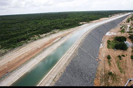 Cinturão_das_aguas.jpg
