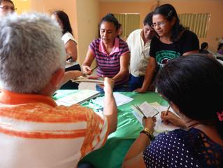 Crato realizará Conferência com destaque para agricultura familiar.
