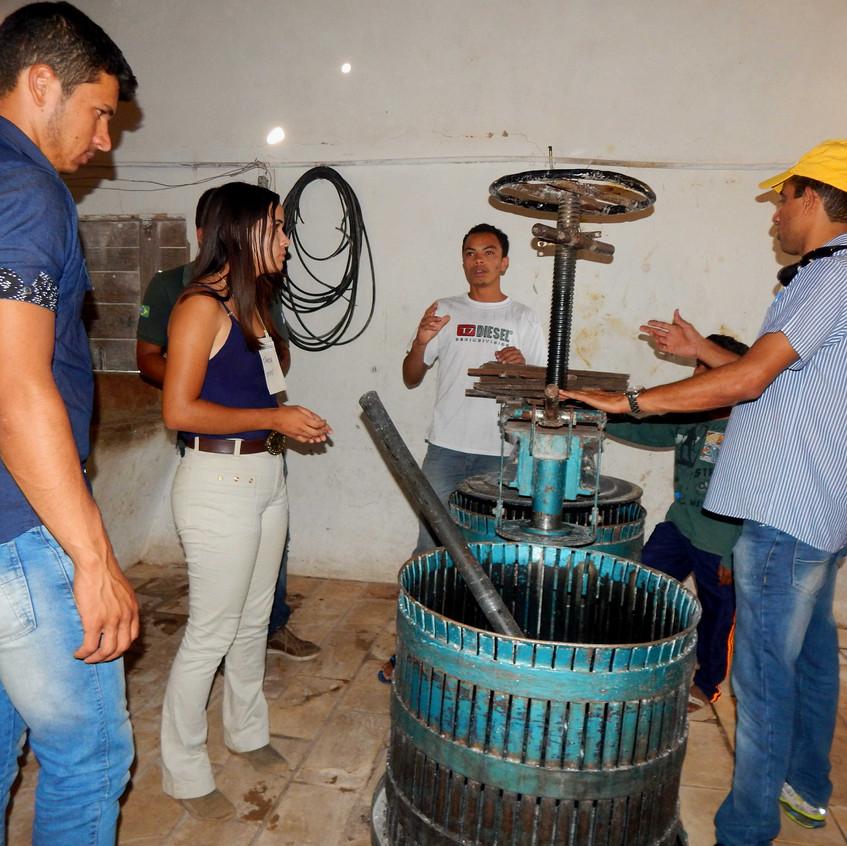 4°_Encontro_Agricultores_Chapada_do__Araripe_19