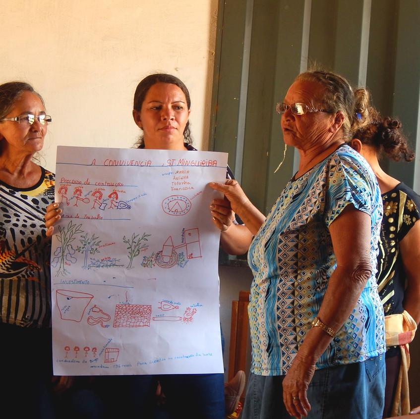 encontro_de_avalição_projeto_mulhers_17