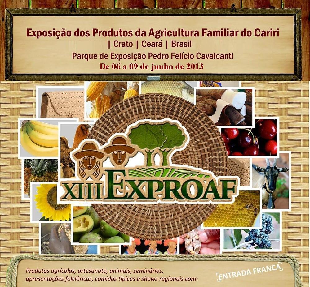 exproaf2.jpg