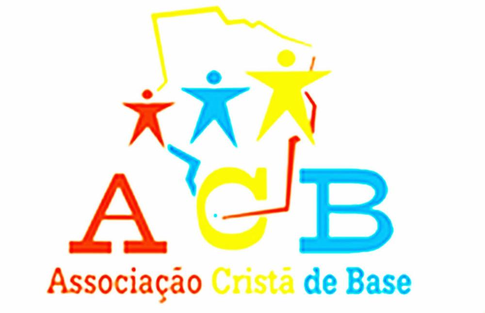 logo ACB.jpg