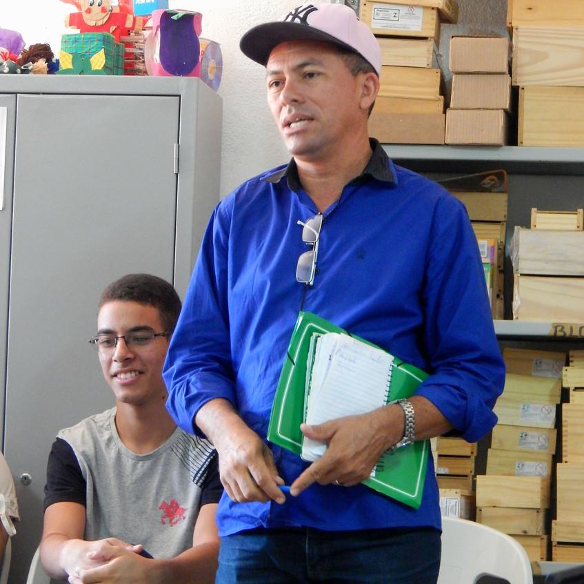 oficina_de_rádio_comunicação_-_tamboril_09