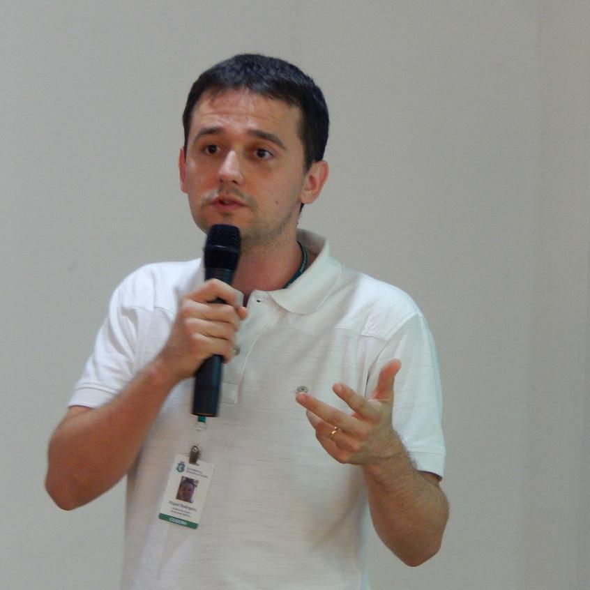 reunião_sub_comitê_07